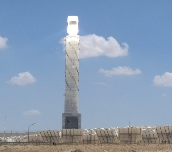 800px-Brigthsource_Tower_Ashalim