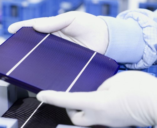 Reducing the Cost of Solar Power by Boosting Solar Panel Power